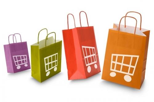 hang xach tay online Kinh doanh online mặt hàng gì hiệu quả nhất hiện nay?