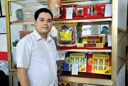 kinh doanh hang doc 4 Chọn sản phẩm như thế nào để kinh doanh hàng độc?