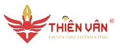 Thiết kế website mobile Đẹp ở Hà Nội