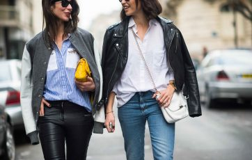 paris-fashion-week-spring-2014-street-style-day5-45