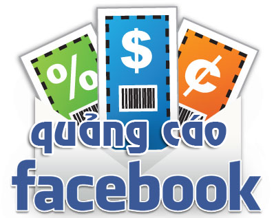 6 quang cao facebook uy tin Bảng giá quảng cáo Facebook