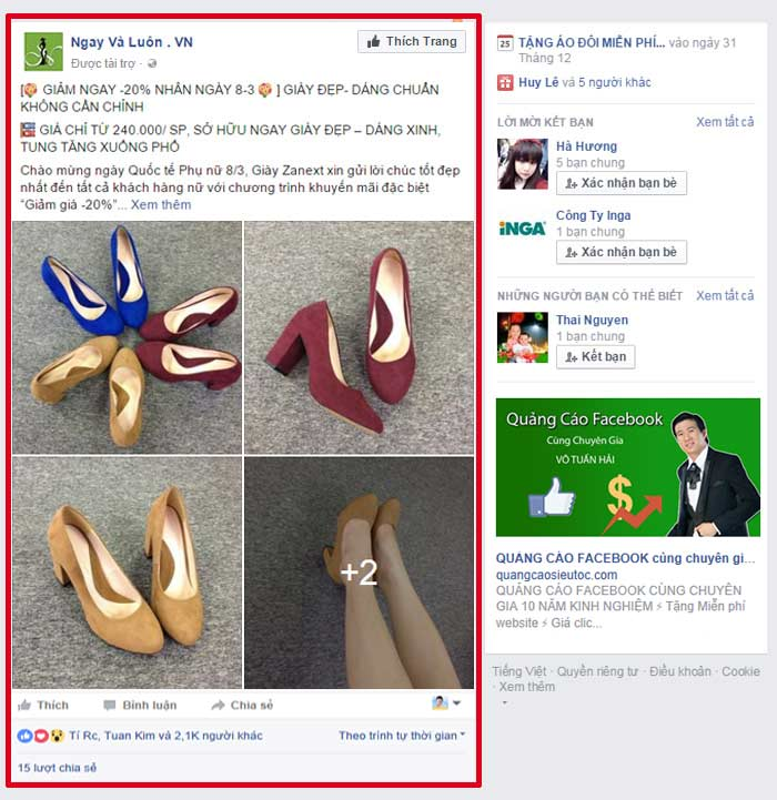 quang-cao-facebook-page-to-post