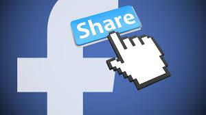 bi quyet chia se bai tren facebook khong bi khoa tai khoan 2 Bí quyết chia sẻ bài trên Facebook không bị khóa tài khoản