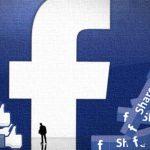 bi-quyet-chia-se-bai-tren-facebook-khong-bi-khoa-tai-khoan-3