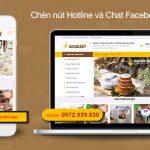 Chèn-nút-Hotline-và-chat-Facebook-vào-website