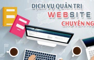 cong-ty-quan-tri-web-chuyen-nghiep-247885